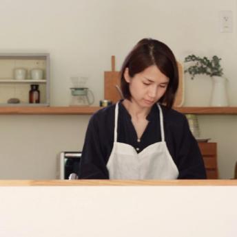 経理・究極の雑用係バンブーの母 中田  紀子